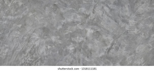 concrete texture wall background