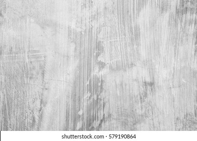 Concrete texture and wall background outdoors.