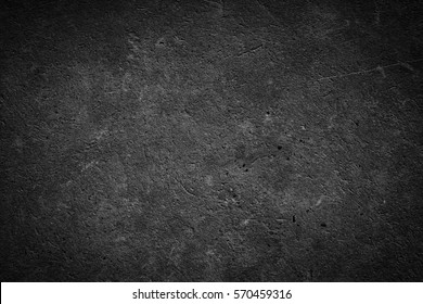 Concrete textured background.
