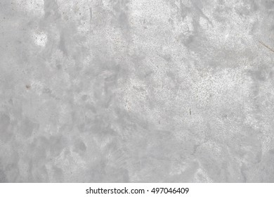 Concrete textured wall background