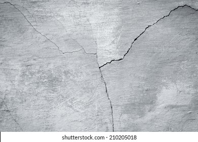 concrete wall background of a building texture
