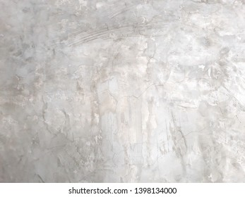 Concrete wall background and texture.