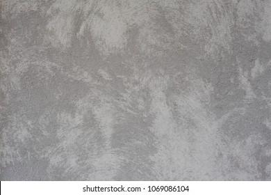 Concrete wall background texture moden design