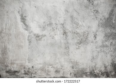 concrete  wall background,old wall