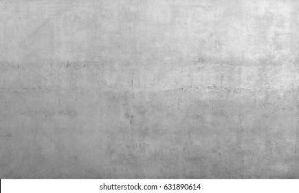 concrete images  stock photos   vectors shutterstock Brick by Brick Clip Art Gold Brick Clip Art