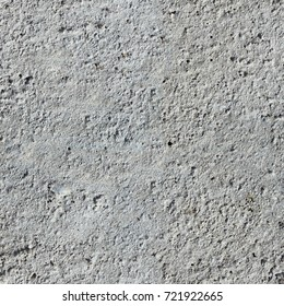 Concrete wall, grey color. Seamless pattern.Background texture