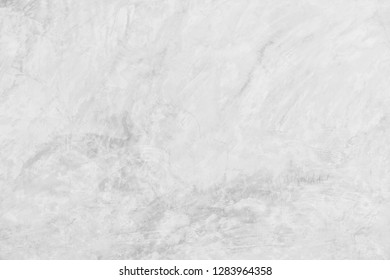 concrete wall grunge background, cement construction material texture