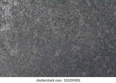 Concrete wall,  roadway pavement surface. Grey flat texture for 3D work, textured backround