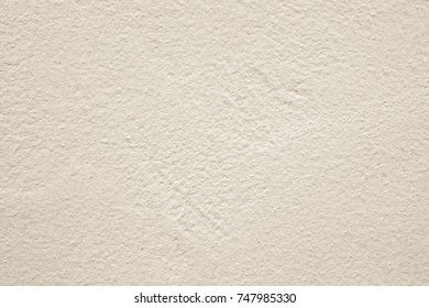 Concrete wall surface is a concrete background image.