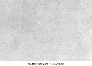 Concrete wall texture and background