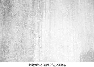 Concrete wall texture for background Abstract texture of concrete wall for birds. Vintage background concept.