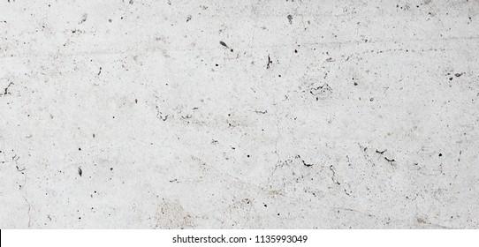 Concrete wall texture. background. photo. dark color