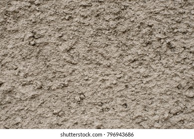 concrete wall texture as background., rough surface