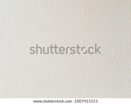 Concrete Wall Texture Background Space Your Stock Photo Edit Now Enchanting Basement Wall Design Example Concept