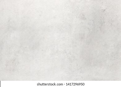 concrete wall texture background top down closeup view of cement pattern material for architecture building design reference landscape hi-res natural color photo wallpaper