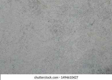 Concrete wall texture; Close up polished beton or cement floor