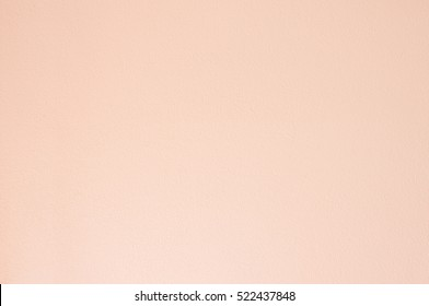 peach color background images stock photos vectors shutterstock https www shutterstock com image photo concrete wall texture deep peach solid 522437848