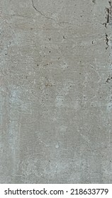Concrete wall texture. High resolution.