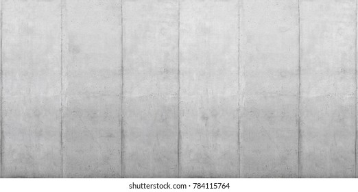 concrete wall texture concrete wallpaper