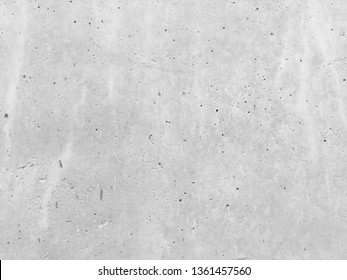 Concrete wall texture,cement gray white background.vintage white background of natural cement or stone old texture material.
