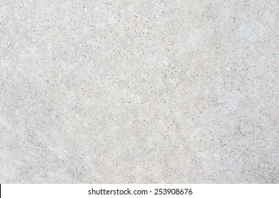 Concrete wall textured or background.