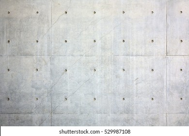 Concrete wall textured background surface Architecture details