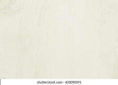 concrete wallpaper texture background in sepia and pastel tone grunge background texture for job boards, texture tiles and texture wallpaper concrete walls inside the house.