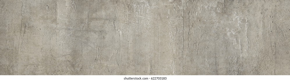 Concrete Walls. Natural stone textures. Pouring a concrete slab. Stone surface. Concrete gray slabs.
