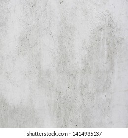 concrete white wall used as background