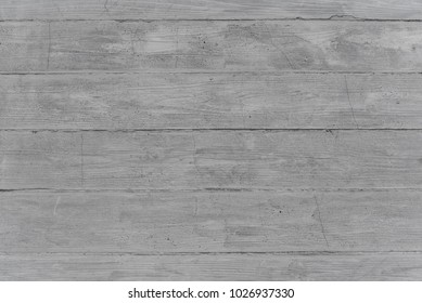 concrete wood stamp pattern texture background ,architecture detail