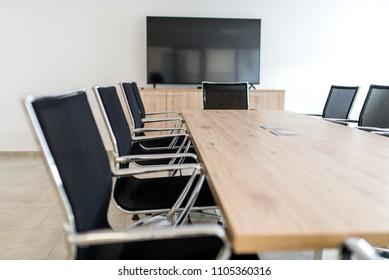 boardroom images stock photos vectors shutterstock