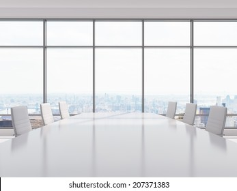 Law Conference Images Stock Photos Vectors Shutterstock