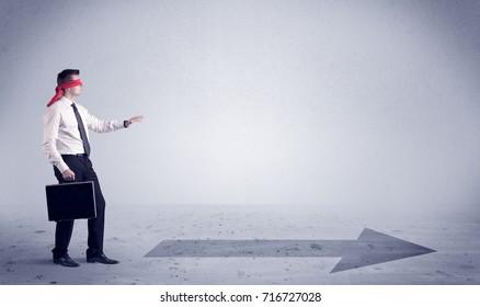 Floor Salesman Images Stock Photos Vectors Shutterstock