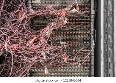 Funny Bad Electrical Wiring | Wiring Diagram
