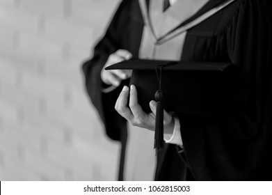 congratulations hat  / graduation