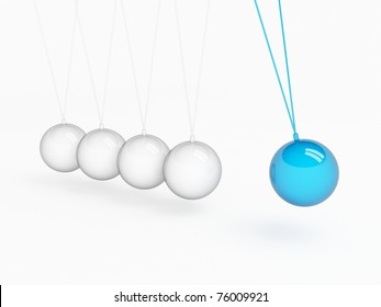 Swinging Pendulum Images Stock Photos Amp Vectors