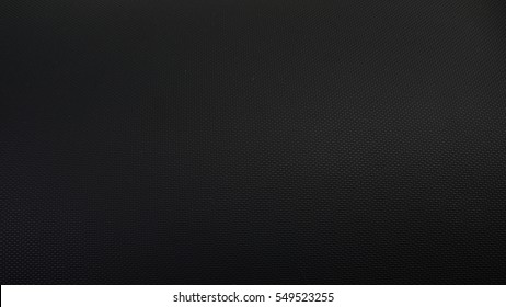 Console car texture