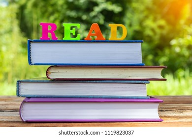 book helping yourself