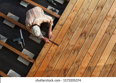 Terrazzo Giardino Images Stock Photos Vectors Shutterstock
