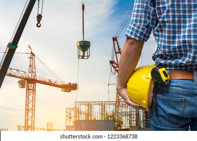 Construction 