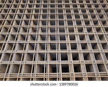 Building Foundation Images, Stock Photos & Vectors   Shutterstock