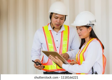 Construction workers butt cracks fetish photo 872