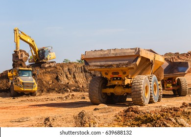 earthworks images stock photos vectors shutterstock