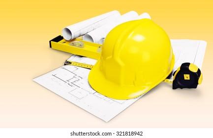 Construction engineering.