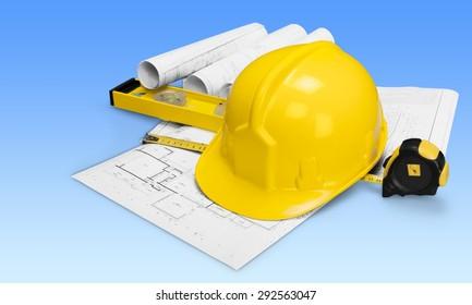 Construction, engineering, engineer.