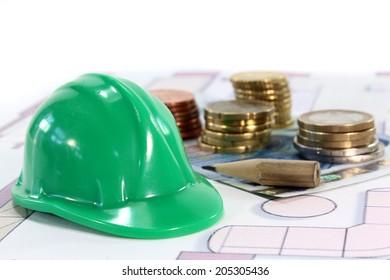 construction financing