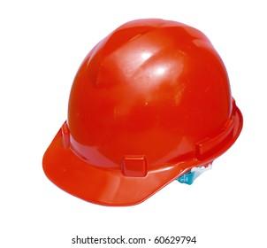 Construction Helmet / safety helmet
