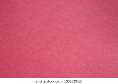 Construction Paper. macro shot or extreme close up colored construction paper, with texture, fibers, flaws, extra. Red, brown and Grey Construction Paper. Backgrounds, wallpapers and Textures.