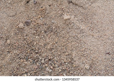 construction, river, quarry, quicksand, white, washed, free-flowing, alluvial, marine, velvet, expanded clay, artificial, decorative, marble, molding, hot, magnetic,