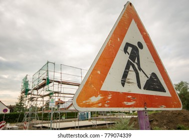 Building Society Loan Images Stock Photos Amp Vectors